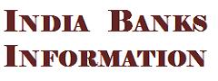 India-Bank.info