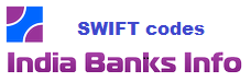 Swift-Codes.India-Banks-Info.com