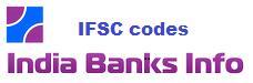 IFSC.India-Banks-Info.com