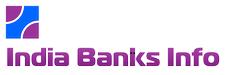 India-Banks-Info.com