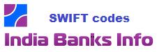 Swift-Codes.India-Banks-Info.com
